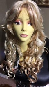 Professional Quality Wigs Windsor Region Ontario image 4