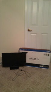 New TV For Sale