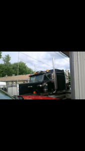 1987 western star for sale