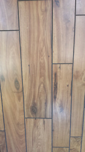 Looking for a piece of paneling