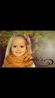 Passionate Photographer in the Okanagan-great price