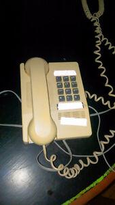 Landline/ home phone