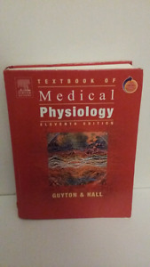 Elementary Statistics,Understanding Economics,Medical Physiology