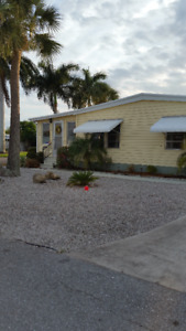 Are you moving South and need short Fort Myers Florida rental