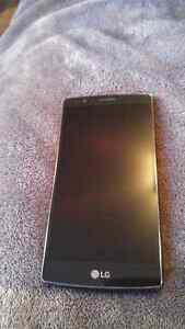 LG G4 Mint condition!!! (NEGOCIABLE!)