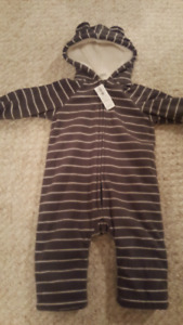 e2169c6ea Bunting Suit | Buy New & Used Goods Near You! Find Everything from ...