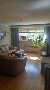 Hartman Apartments : 2 Bedroom for Sublet Needed by August 1