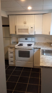 Alexander Trudel Homes and Electrical Prince George British Columbia image 10