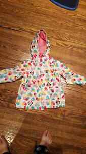 Kids outterwear Stratford Kitchener Area image 2