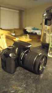 Great camera for sale Strathcona County Edmonton Area image 1