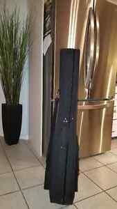 Étui pour guitare acoustique classique Gator type Sac-A-Dos noir Saguenay Saguenay-Lac-Saint-Jean image 3