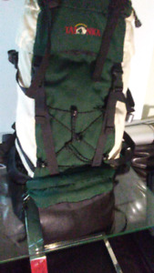 Takonka 50L BackPack Outdoor Hiking,Tekking. Camping