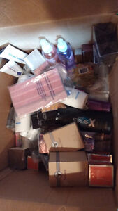 Bunch of Avon for sale