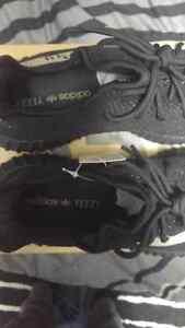Men's Adidas Yeezy Boost 350 V2 (US 10 - DS) Oakville / Halton Region Toronto (GTA) image 8