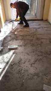 Pro flooring installations Oakville / Halton Region Toronto (GTA) image 8