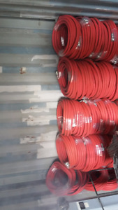 Air hoses for sale!!!