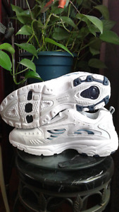 Size 10 - Dr. Scholl's