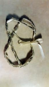 Wedding Headband