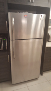 Frigidaire | Buy or Sell Refrigerators in Gatineau | Kijiji ...