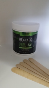 Hair Removal Paste