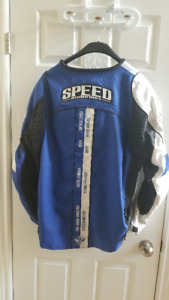 Motorcycle Jackets - Mens - Womens & Youth