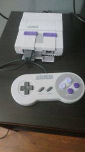 Snes Classic | Buy New & Used Goods Near You! Find