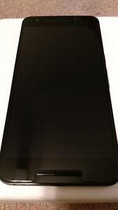 Nexus 6P for sale!