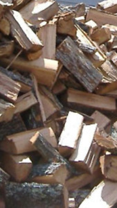 Get your winters supply of firewood now and save$$$$