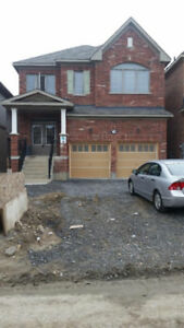 Brand New Four Bedroom House For Rent