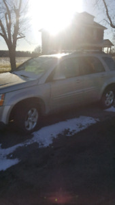 07 pontiac torrent