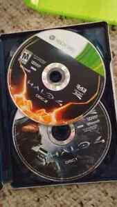 Xbox games Regina Regina Area image 5