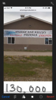 Great Business Opportunity in Candle Lake