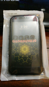 LG G5 case /screen protector