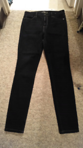 Abecrombie&fitch jeans