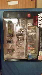 Star wars collection London Ontario image 1