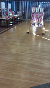 Star Glaze, Janitorial cleaning Windsor Region Ontario image 2