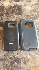 Otterbox's for sale.
