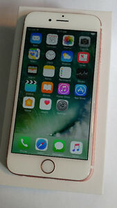 Like New- 16gb iPhone 6s -Unlocked- AppleCare til Nov 1, 2017