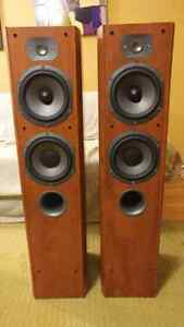 Focal speakers Campbell River Comox Valley Area image 2