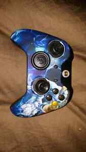 SMITE SCUF Xbox One Controller BEST OFFER