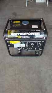 United power 1300 watt generator