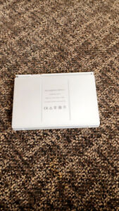 BRAND NEW MacBook Pro Replaceable Battery