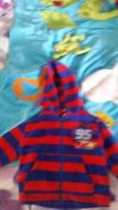 6-12 month sweaters  40obo Peterborough Peterborough Area image 3
