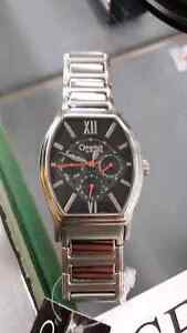 Amazing deal on Caravelle by Bulova
