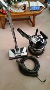 Get A Great Deal On A Vacuum In Winnipeg Home Appliances