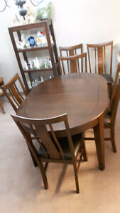 Buy Or Sell Dining Table Amp Sets In Kitchener Waterloo