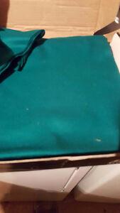 POOL TABLE CLOTH BRAND NEW