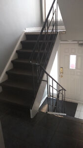 Looking for 1 Roommate for 2 BR apt 600/m START JAN 1st 2017 Kitchener / Waterloo Kitchener Area image 9