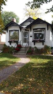 Old Lakeview - House for Sale - $284,900