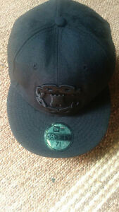 Crooks & Castles Cap